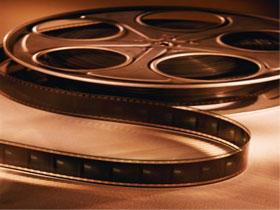 """ვენეციის კინოფესტივალის მთავარი პრიზი """"ოქროს ლომი"""" მიიღო ფილმმა """"ლიბანი"""""""