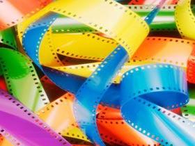 """""""საბჭოთა საქართველო"""" მართლმადიდებლური ფილმების ფესტივალში მონაწილეობს"""