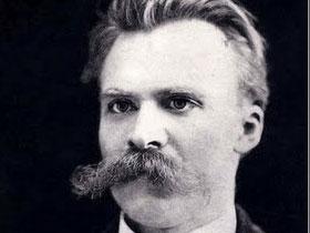 ფრიდრიხ ვილფელმ ნიცშეს დაბადებიდან 165 წელი შესრულდა