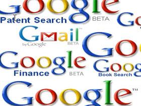 Facebook-ის ნეიტრალიზაციის მიზნით, Google ახალ პროექტს ამზადებს