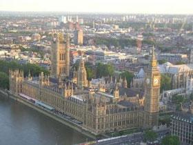 საუკეთესო საგანმანათლებლო ელექტრონული რესურსების ავტორები ლონდონში გაემგზავრებიან