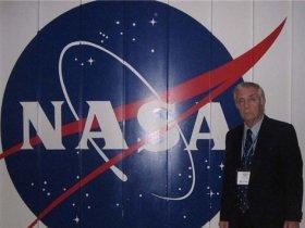 """ქართველები """"NASA-ს"""" მხარდაჭერით მარსზე მცენარეების დარგვას აპირებენ"""