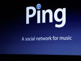Apple-ი Facebook-თან ვერ შეთანხმდა და თავისი სოციალური ქსელი შექმნა